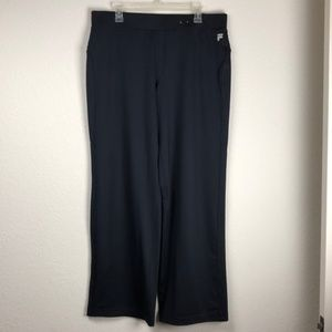 Fila - Active Wear Pant